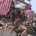 Anger, despair as FCDA demolishes houses in Abuja community