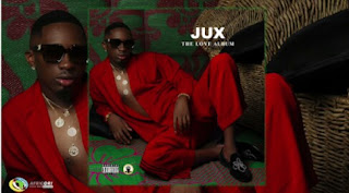 Download Audio | Jux - Bado Yupo mp3