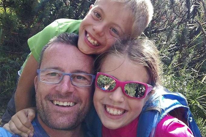 Selfie & upload di IG, bapa bunuh anak kembar sebelum maklumkan kepada isteri