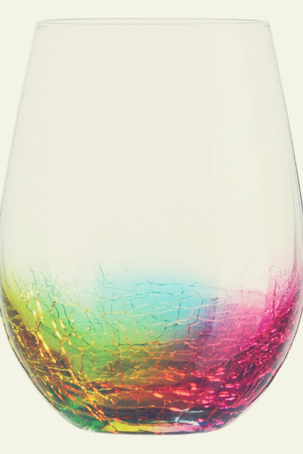 Christmas Gift Ideas For Your Mother In Law | A pair of these bright and unique glasses would be a great gift.