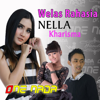 Nella Kharisma - Welas Rahasia - Single (2017) [iTunes Plus AAC M4A]