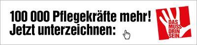 https://www.die-linke.de/nc/100000/