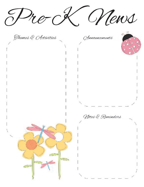 Spring+Newsletter+2+PK Free Template For A Pre K Newsletter on free newsletter templates downloads, free printable classroom newsletter templates, free daycare newsletter templates, free downloadable classroom newsletters, free printable blank newsletter templates, free pre k calendar, free printable school newsletter templates, free preschool templates, free printable teacher newsletter templates, free pre k lesson plans,