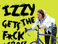 Nonton Film Izzy Gets the Fuck Across Town (2017) Full Movie