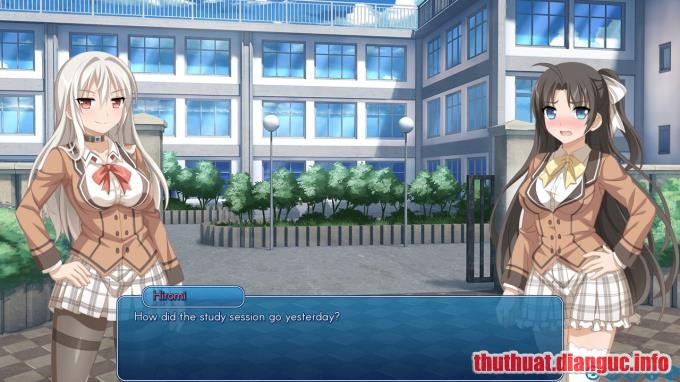 Download Game Sakura Swim Club Full Crack, Game Sakura Swim Club, Game Sakura Swim Club free download, Game Sakura Swim Club full crack, Tải Game Sakura Swim Club miễn phí
