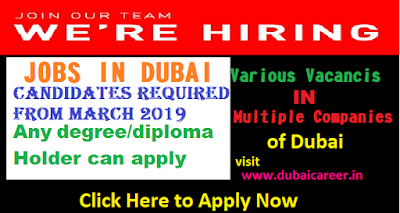 Jobs in Dubai, Career in Dubai, gulf jobs, online jobs, part-time jobs, jobs, job sites, job search sites.