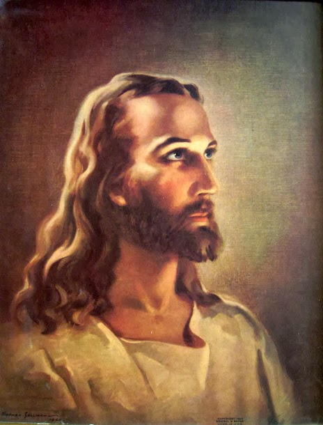 jesus-paz