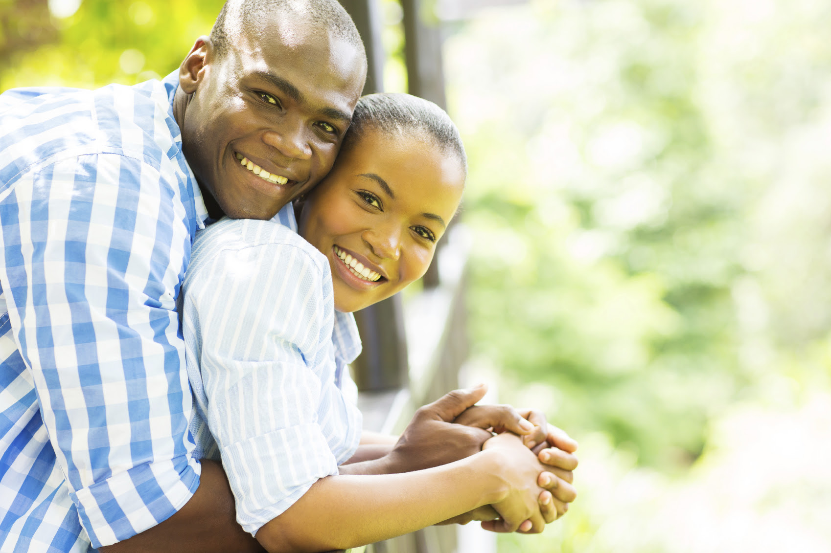 Weaknesses Of Husbands And Wives