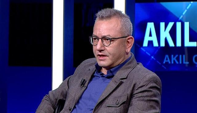 Mehmet Ruşen Gültekin Kimdir? Aslen nereli?