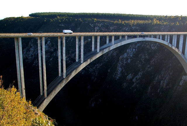 Bloukrans Bungee, South africa, Travel, Tourism, Tourist attractions, Falls, National Parks, Water, River, Mountains, Seas, beaches, seashore,