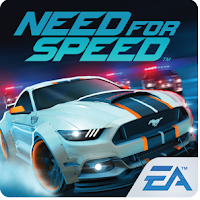 Need for Speed: No Limits v1.4.8 Mod