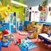 Κλειστοί σήμερα Οι Παιδικοί Και Βρεφονηπιακοί Σταθμοί Του Δήμου Ιωαννιτών
