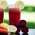 Minuman Sehat yang Baik untuk di Konsumsi Setiap Hari