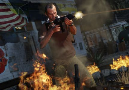 GTA vi Free Download For PC Full Version