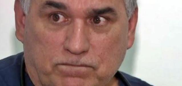 Médico e ex-prefeito de Campina da Lagoa usa identidade do irmão e atende ilegalmente em Cruz Machado
