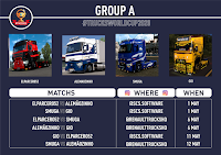 Group-A.png