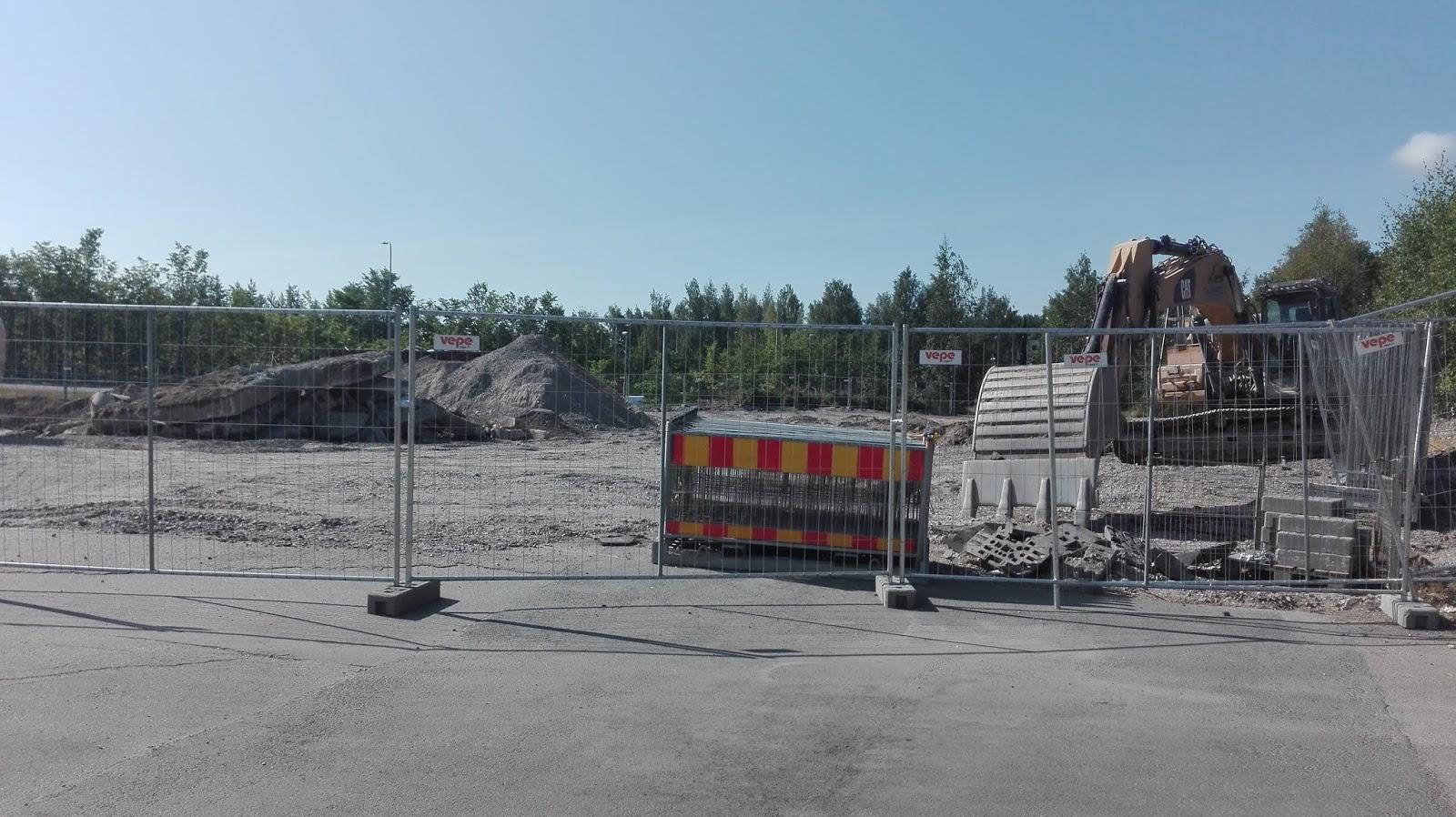 Fresto Pukinmäki