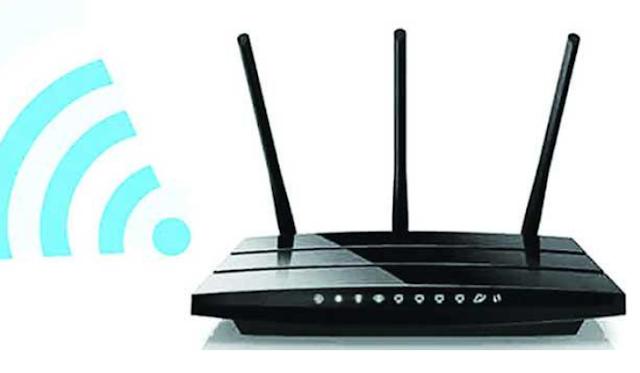 Wifi Internet Strategies