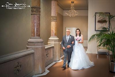 bodas granollers