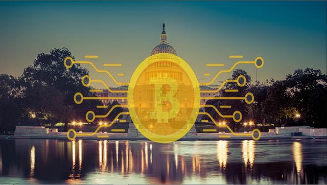 Programmer-transaksi-$500K-Bitcoin