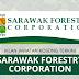 Jawatan Kosong Sarawak Forest Corporation