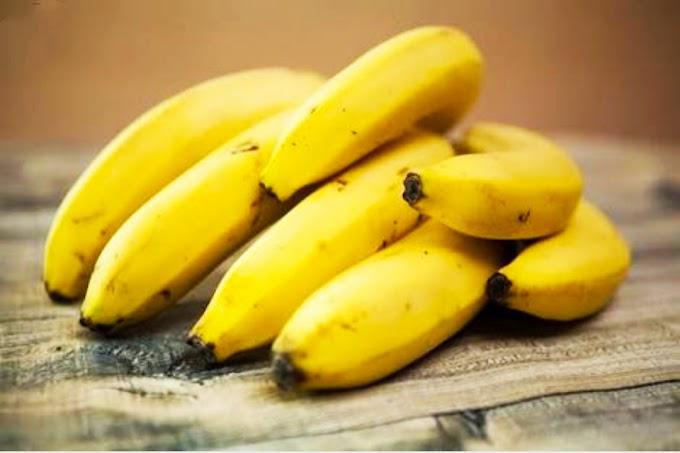 इम्युनिटी मजबूत बनाए केले के छिलके  make immunity strong with banana pill