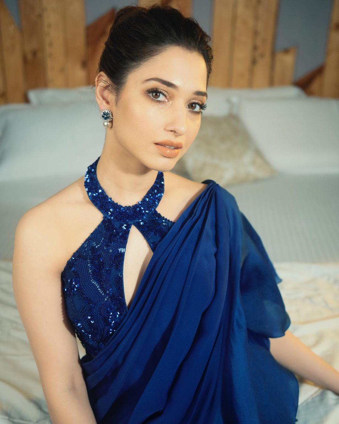 Beautiful Indian Actress DP
