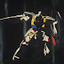 Turn A Gundam Episode 38 Subtitle Indonesia