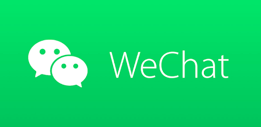 wechat-Best Business Communication tools For More Effective Team Collaboration - Hire A Virtual Assistant