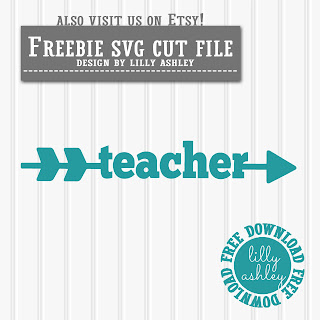 free svg cut files arrow svg
