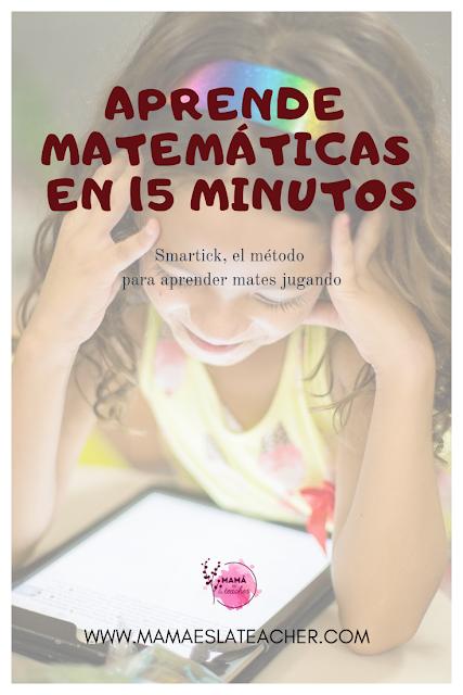 Bilinguismo, aprender jugando