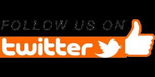 Cara sederhana untuk mendapatkan pengikut Twitter