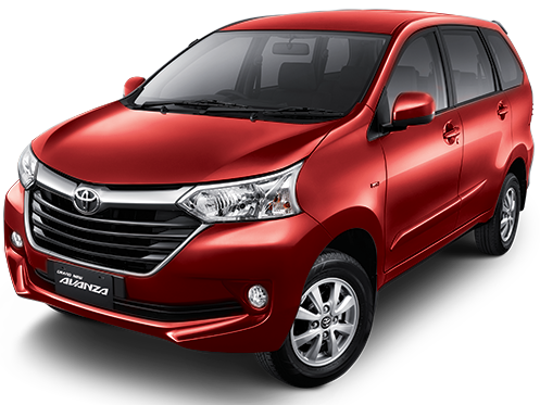 harga promo toyota all new avanza grand innova yaris rush html autos post. Black Bedroom Furniture Sets. Home Design Ideas
