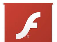 Adobe Flash Player 2020 Free Downloads