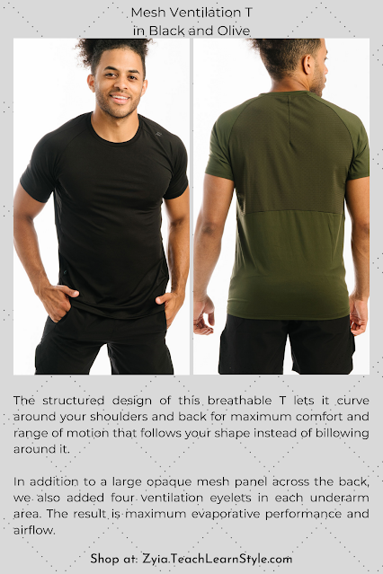 zyia active new release wednesday, zyia activewear, shop zyia active, zyia active rep   zyia discounts, zyia active sales, zyia promos, zyia coupons   Check out all the New Releases from this week!  zyia active new release wednesday, zyia activewear, shop zyia active, zyia active rep, zyia short sleeve t shirt, zyia leggings, zyia bras, zyia tanks, zyia chill shirt   Browse all New Releases from previous weeks.    If anything has sold out by the time you are shopping, get on my restock list and I'll notify you when it's back in stock in your size!   Get new activewear at a deep discount without hosting a party!  Find out more by clicking here.    free zyia, discounted zyia, zyia discount, zyia hostess rewards, zyia party, no party zyia, zyia on demand, zyia trunk show    Learn more about Zyia Active:  what is zyia active, why zyia active, zyia rep, zyia active review, join zyia      zyia active new release wednesday, zyia activewear, shop zyia active, zyia active rep, zyia short sleeve t shirt, zyia leggings, zyia bras, zyia tanks, zyia chill shirt      zyia active rep, shop zyia active, zyia new releases, zyia mens shirts