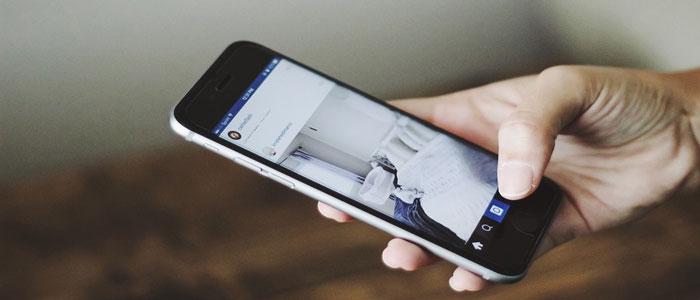 5 Aplikasi Launcher Terbaik Untuk Ponsel Android