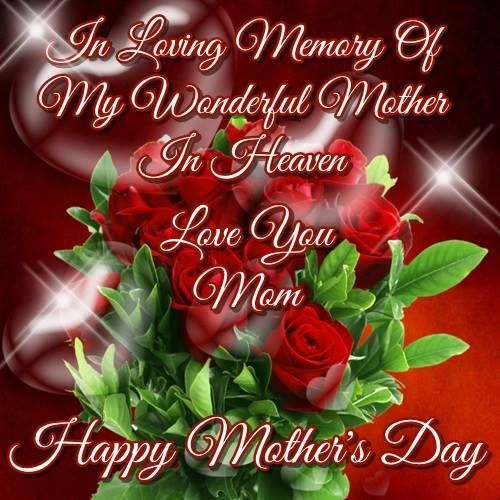 happy-mothers-day-grandma-in-heaven-poems