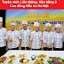 Thông báo tuyển sinh liên thông cao đẳng Nấu ăn Hà Nội 2020