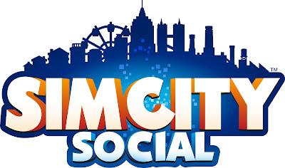 Simcity Social Cheats Hack Tool 2013 free download