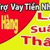 Hỗ Trợ Vay Tiền Nhanh KS Nguyễn Hiếu