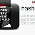 Hashcat Advance Password Recovery Tool New Release 4.0.0