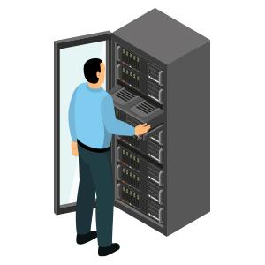Cloud Computing, Web Hosting, Web Hosting Reviews, Compare Web Hosting, Web Hosting Guides