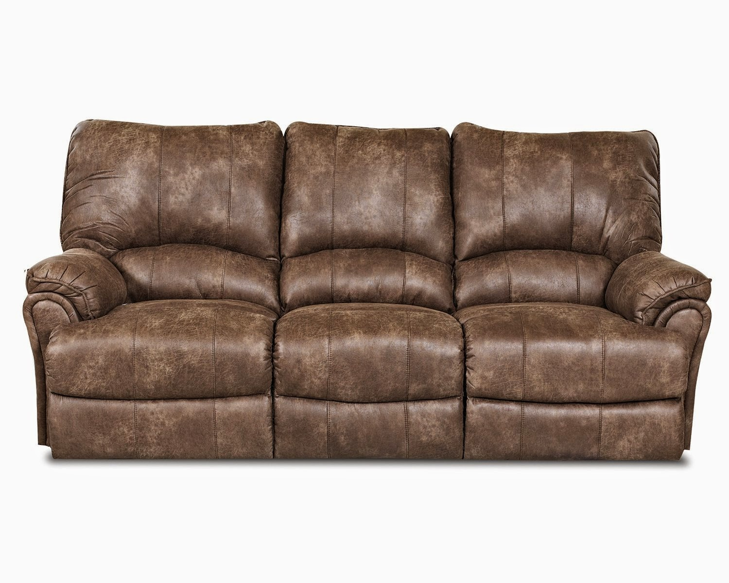 sectional with sleeper sofa and recliner the chair company head office top seller reclining loveseat phoenix