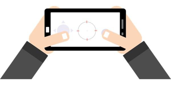 5 jogos leves e divertidos para Android e iOS