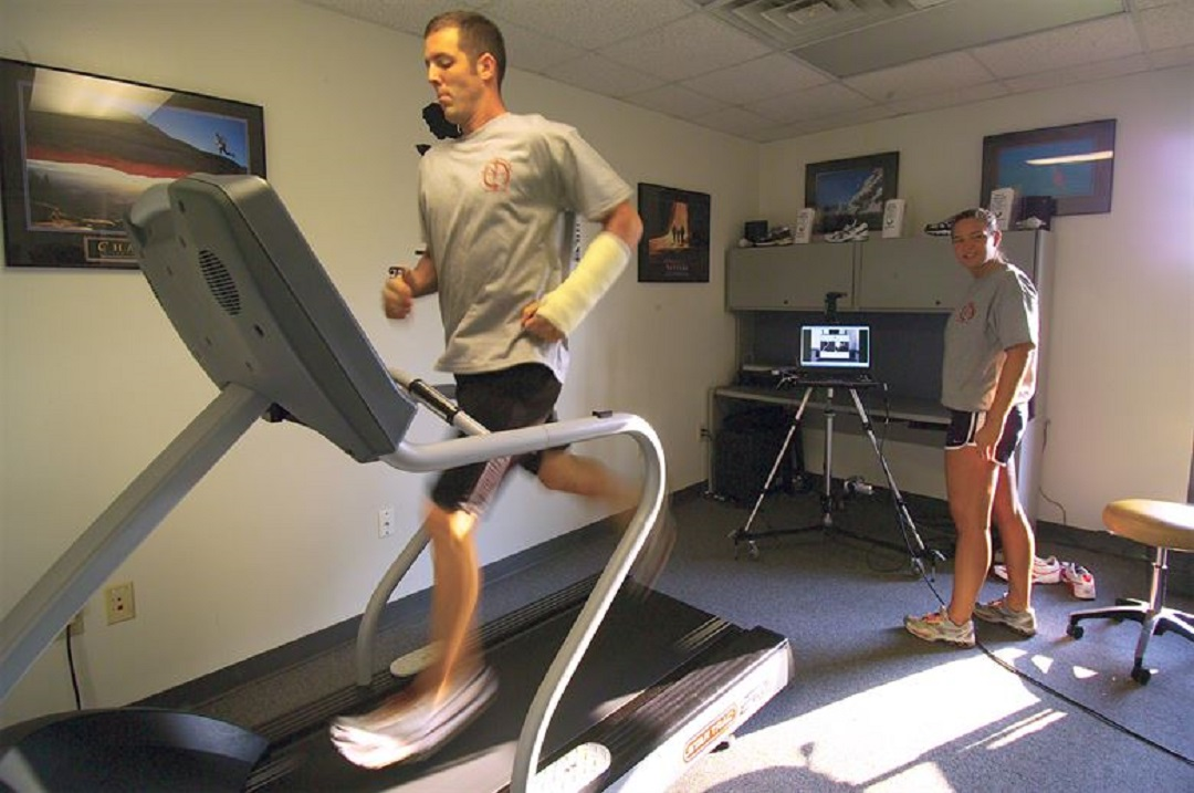treadmill,treadmills,best,use,home,for,exercise,buying,buy,equipment,fitness