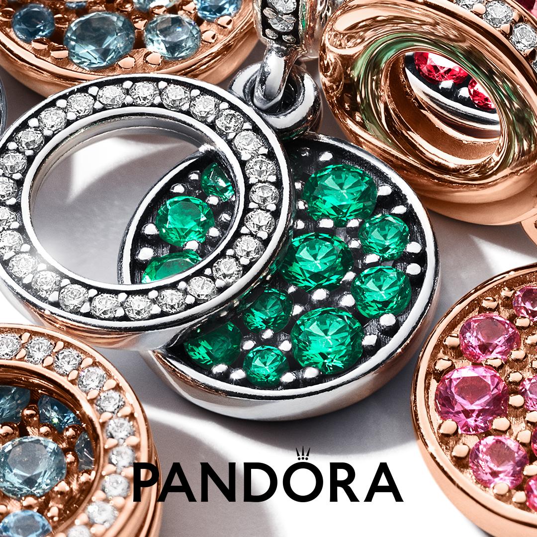 Pandora 5