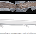 Fóssil de peixe em transição evolutiva revela a origem da mão humana