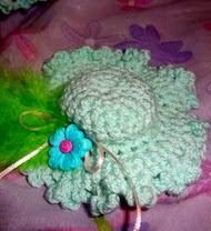 http://translate.googleusercontent.com/translate_c?depth=1&hl=es&rurl=translate.google.es&sl=en&tl=es&u=http://www.niftynnifer.com/2013/07/free-crochet-hat-pattern.html&usg=ALkJrhjPDtF5jx-vq_OtNTkBQ-MCV9DFFg