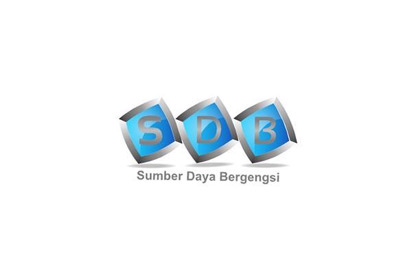 Lowongan Perkerjaan Staff Administrasi Data PT Sumber Daya Bergengsi Surakarta