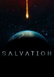 Salvation Temporada 1 audio español